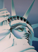 Liberty_3